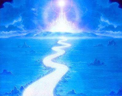 Den-nye-verdensreligion-17