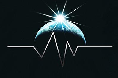 Den-nye-verdensreligion-22