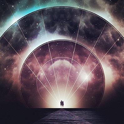 Den-nye-verdensreligion-23