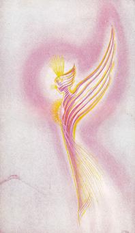 Det-åndelige-hierarki-07-Foster-Bailey