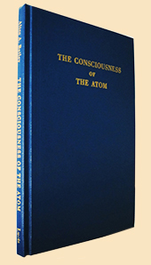 01-Alice-Bailey-The-Consciousness-of-the-Atom