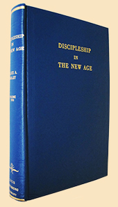 04-Alice-Bailey-Discipelship-in-the-New-Age-II