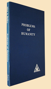 13-Alice-Bailey-Problems-of-Humanity