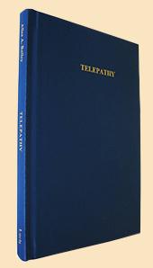15-Alice-Bailey-Telepathy