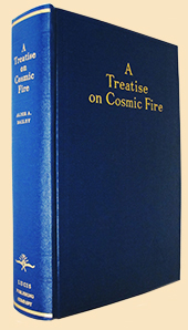 16-Alice-Bailey-A-Treatise-on-Cosmic-Fire