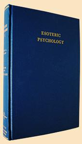17-Alice-Bailey-Esoteric-Psychology-I