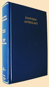 19-Alice-Bailey-Esoteric-Astrology