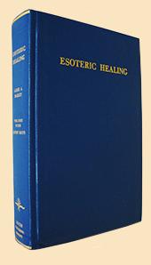20-Alice-Bailey-Esoteric-Healing