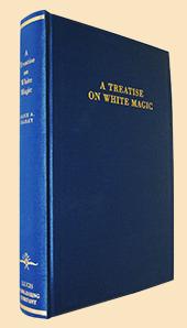 22-Alice-Bailey-A-Treatise-on-White-Magic