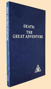 30-Alice-Bailey-Death-The-Great-Adventure