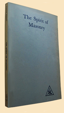 33-Foster-Bailey-The-Spirit-of-Masonry