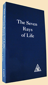 34-The-Seven-Rays-of-Life