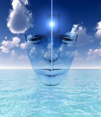 Hvorfor-styre-tankesindet-14