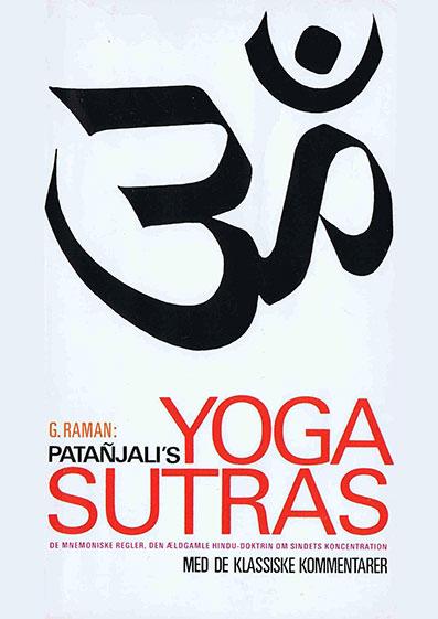 Patanjalis-Yoga-Sutras-G-Raman