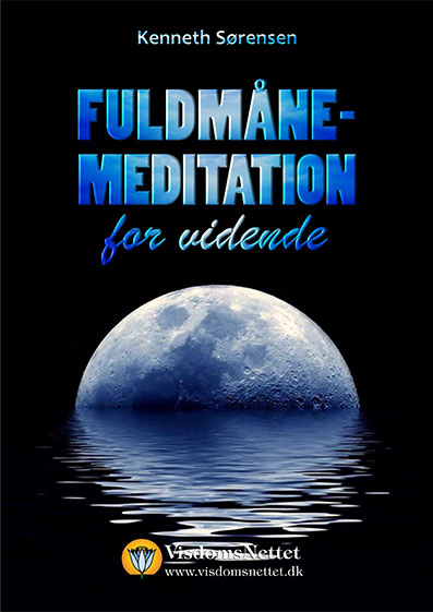 Fuldmånemeditation-for-vidende