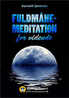 Artikel-Fuldmånemeditation-for-vidende