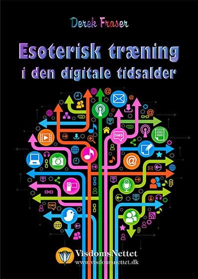 Esoterisk-træning-i-digitalalderen