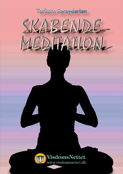 Skabende-meditation-Saraydarian
