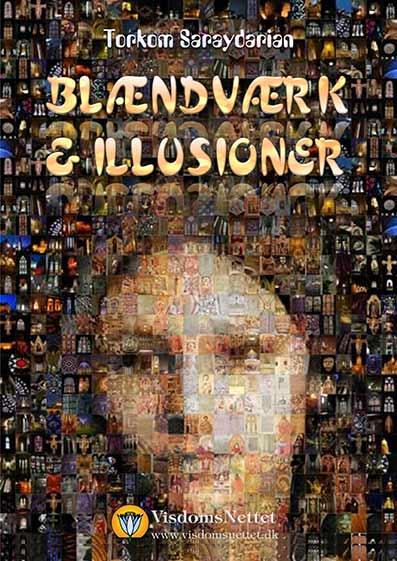 Blændværk-&-Illusioner-Saraydarian