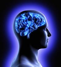 Psykiske-evner-og-deres-opståen-16