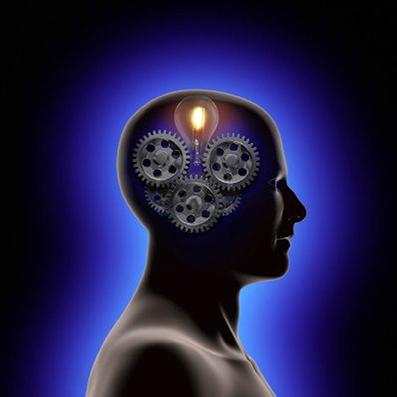 Psykiske-evner-og-deres-opståen-19
