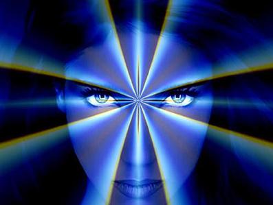 Skabende-meditation-Saraydarian-06