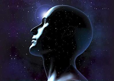 Skabende-meditation-Saraydarian-08