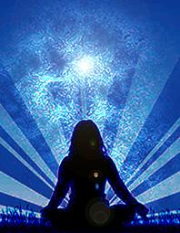 Skabende-meditation-Saraydarian-10