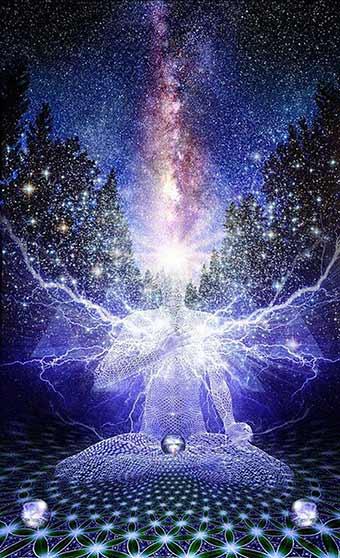 Skabende-meditation-Saraydarian-15