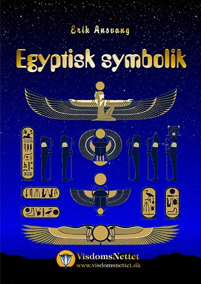 Egyptisk-symbolik-Erik-Ansvang