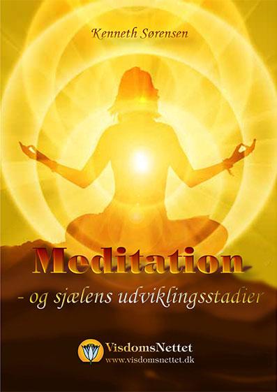 Meditation-og-sjælens-udvikling-Kenneth-Sørensen