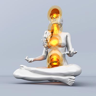 Blændværk-&-Illusioner-31-Torkom-Saraydarian