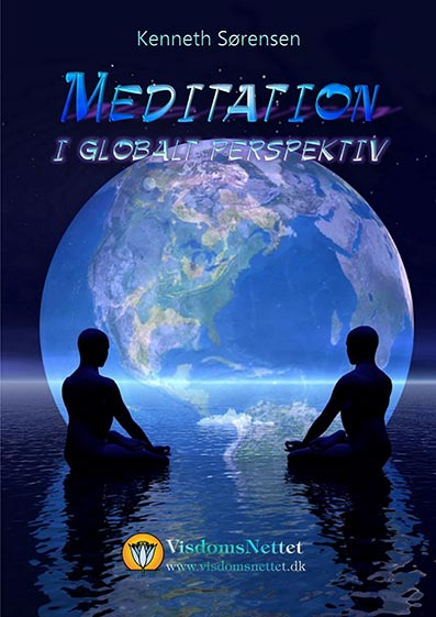 Meditation-i-globalt-perspektiv-Kenneth-Sørensen