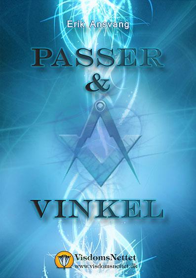Passer-&-Vinkel-Erik-Ansvang