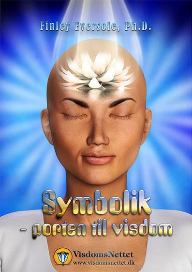 Symbolik-porten-til-visdom-Finley-Eversole