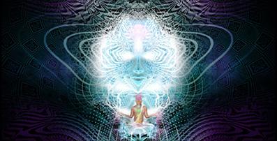 Meditation-og-sjælens-udvikling-09