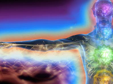 Meditation-og-sjælens-udvikling-10