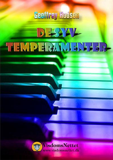 De-syv-temperamenter-Geoffrey-Hodson