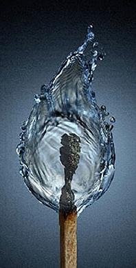 Vanddevaer-02-Geoffrey-Hodson