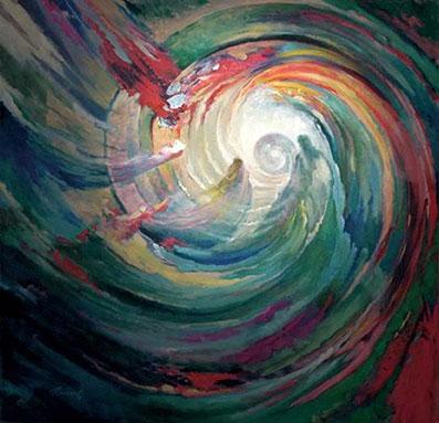 Den-astrale-virkelighed-01-Leadbeater