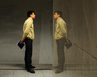 Den-astrale-virkelighed-09-Leadbeater