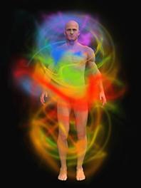 Den-astrale-virkelighed-17-Leadbeater