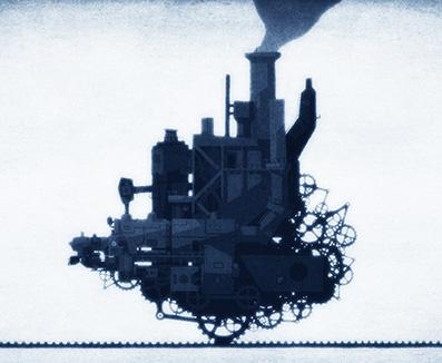 Den-astrale-virkelighed-22-Leadbeater