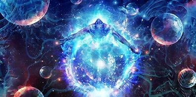 Den-astrale-virkelighed-23-Leadbeater