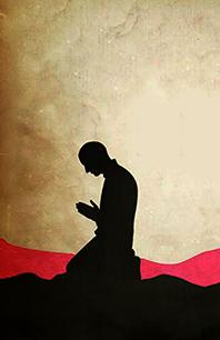 Meditation-i-globalt-perspektiv-02