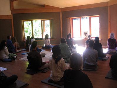 Meditation-i-globalt-perspektiv-11