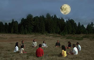 Meditation-i-globalt-perspektiv-12