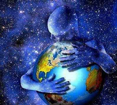 Meditation-i-globalt-perspektiv-15