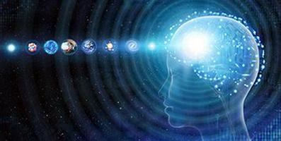 Meditation-i-globalt-perspektiv-16