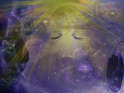 Meditation-i-globalt-perspektiv-17